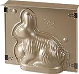Dr. Oetker 1870 Backform Hase Goldene Ostern,...
