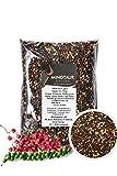 Minotaur Spices | Pfeffer bunt ganz | 2 X 500g (1...